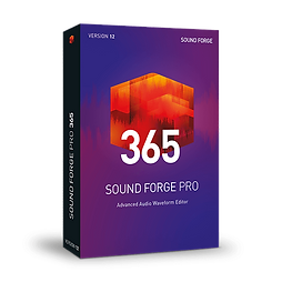 sound-forge-pro-365-int-600.png