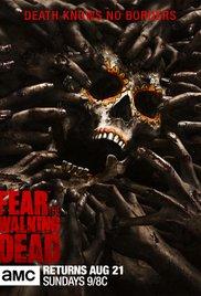 fear_the_dead