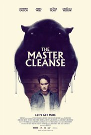 master_cleanse