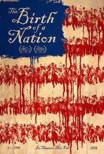 birth_of_nation