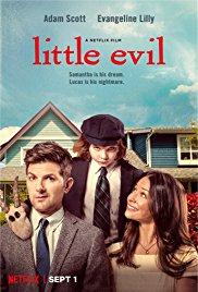 little_evil