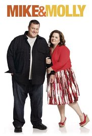 mike_molly