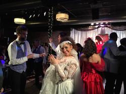 Tiny-of-Tony-n-Tonys-Wedding