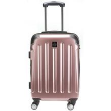 Koffert som passer i kabinen