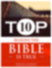 top-10-reasons-the-bible-is-true_Page_1-
