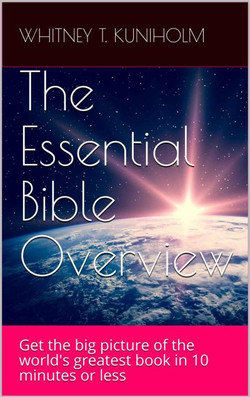 the-essential-bible-overview-e1546094672
