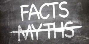 8f164-myth