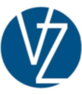Logo_Vorsorgezentrum_Eimiller_300dpi_bea