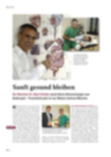 2009_Topmagazin-1.jpg