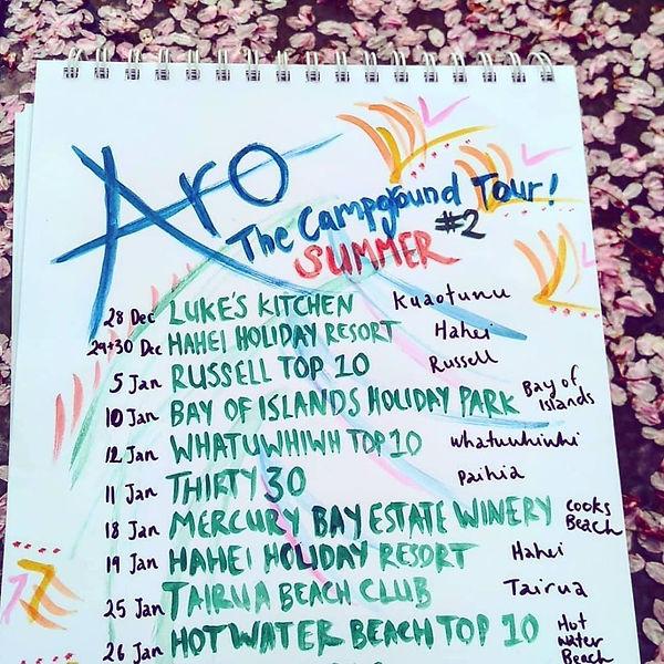 Tour Poster 3.jpg
