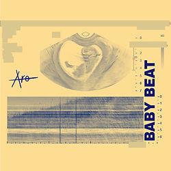 ARO_babybeat_cover-01.jpg