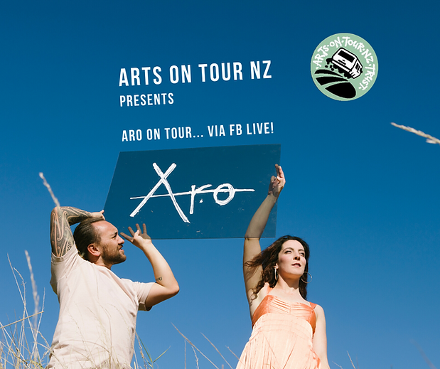 Tour Poster 6.png
