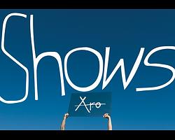 Shows_Aro