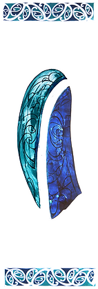 Taniwha.png
