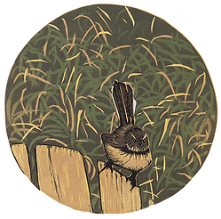 fantail.png