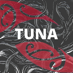 Tuna - Cover Art (1).png