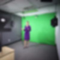 My broadcast studio, corporate videos, video marketing, video service, broadcasting, marketing service, videos