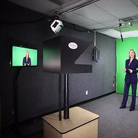 video marketing, broadcasting, video service, marketing service, corporate videos