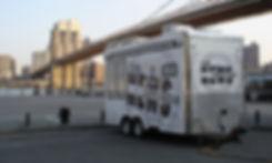 The Mobile TV Studio trailor
