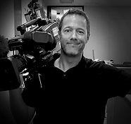 Paul Dzendzel KDN Films