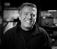 David Newman KDN Films