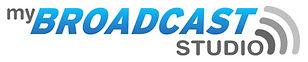 My Broadcast Studio | Video Marketing Service