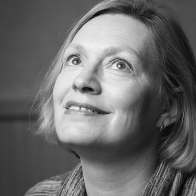 Lesley Brunswyck