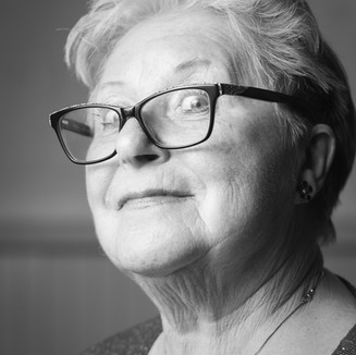 Liliane Verlent