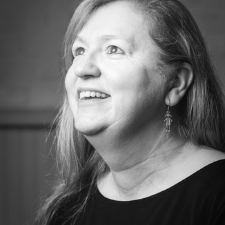Linda Beullens