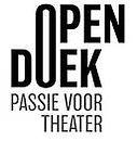 Open doek.JPG