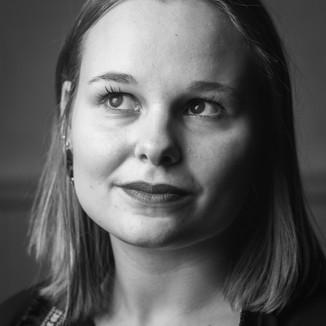 Chloé Ockerman