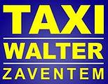 Taxiwalter.JPG