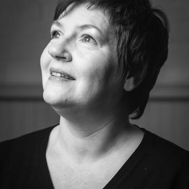 Ariane Vandeplas