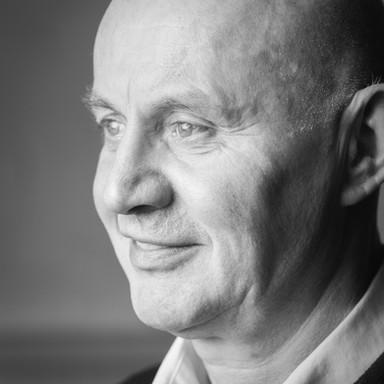 Serge Flamen