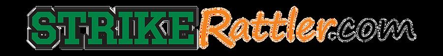 StrikeRattler-Logo.png