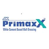 JK Primax Logo.png