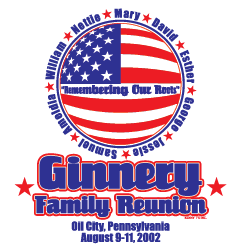 kenny ts family reunion designs-09