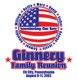 kenny ts family reunion designs-09