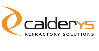 Calderys Logo.jpg