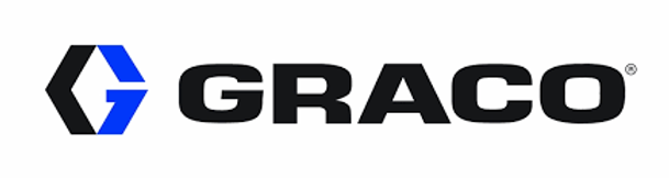 Graco Logo 1.png