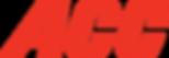 ACC Logo_1.png
