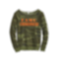 Ladies Camo Fleece.png