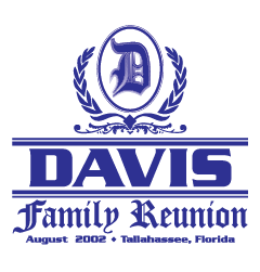 kenny ts family reunion designs-10