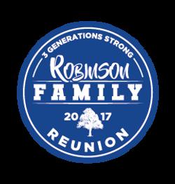 kenny ts family reunion designs-02