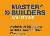 BASF Master Builders Logo.jpg
