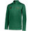 Thumbnail: 26 Male Embroidered Stoked Pullover