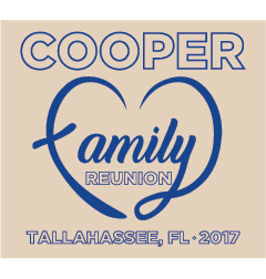 kenny ts family reunion designs-15