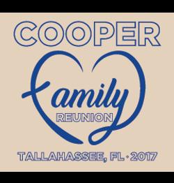 kenny ts family reunion designs-15
