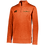 Thumbnail: 41 Male Embroidered Stoked Pullover