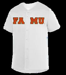 White Baseball Jersey.png